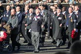 Remembrance Sunday 2012 Cenotaph March Past: Group E22 - HMS Glasgow Association.. Whitehall, Cenotaph, London SW1,  United Kingdom, on 11 November 2012 at 11:40, image #153
