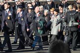 Remembrance Sunday 2012 Cenotaph March Past: Group E26 - Ton Class Association.. Whitehall, Cenotaph, London SW1,  United Kingdom, on 11 November 2012 at 11:41, image #189