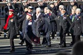 Remembrance Sunday 2012 Cenotaph March Past: Group E28 - VAD RN Association.. Whitehall, Cenotaph, London SW1,  United Kingdom, on 11 November 2012 at 11:41, image #200