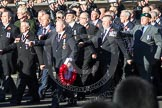 Remembrance Sunday 2012 Cenotaph March Past: Group E40 - Broadsword Association.. Whitehall, Cenotaph, London SW1,  United Kingdom, on 11 November 2012 at 11:42, image #289