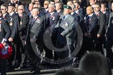 Remembrance Sunday 2012 Cenotaph March Past: Group E40 - Broadsword Association.. Whitehall, Cenotaph, London SW1,  United Kingdom, on 11 November 2012 at 11:42, image #291