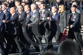Remembrance Sunday 2012 Cenotaph March Past: Group E40 - Broadsword Association.. Whitehall, Cenotaph, London SW1,  United Kingdom, on 11 November 2012 at 11:42, image #293