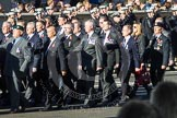 Remembrance Sunday 2012 Cenotaph March Past: Group E40 - Broadsword Association.. Whitehall, Cenotaph, London SW1,  United Kingdom, on 11 November 2012 at 11:43, image #294