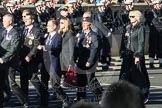 Remembrance Sunday 2012 Cenotaph March Past: Group E40 - Broadsword Association.. Whitehall, Cenotaph, London SW1,  United Kingdom, on 11 November 2012 at 11:43, image #295