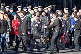 Remembrance Sunday 2012 Cenotaph March Past: Group F3 - 1st Army Association.. Whitehall, Cenotaph, London SW1,  United Kingdom, on 11 November 2012 at 11:45, image #398