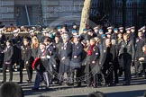 Remembrance Sunday 2012 Cenotaph March Past: Group F11 - Italy Star Association.. Whitehall, Cenotaph, London SW1,  United Kingdom, on 11 November 2012 at 11:46, image #459