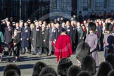Remembrance Sunday 2012 Cenotaph March Past: Group F13 - Gallantry Medallists League.. Whitehall, Cenotaph, London SW1,  United Kingdom, on 11 November 2012 at 11:46, image #471