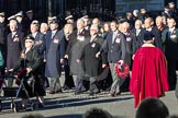 Remembrance Sunday 2012 Cenotaph March Past: Group F13 - Gallantry Medallists League.. Whitehall, Cenotaph, London SW1,  United Kingdom, on 11 November 2012 at 11:46, image #472