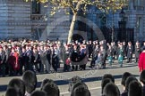 Remembrance Sunday 2012 Cenotaph March Past: Group A20 - Parachute Regimental Association and A21 - Royal Scots Regimental Association.. Whitehall, Cenotaph, London SW1,  United Kingdom, on 11 November 2012 at 11:51, image #694