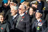 Remembrance Sunday Cenotaph March Past 2013: E2 - Royal Naval Association.. Press stand opposite the Foreign Office building, Whitehall, London SW1, London, Greater London, United Kingdom, on 10 November 2013 at 11:44, image #363