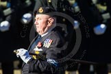 Remembrance Sunday Cenotaph March Past 2013: E21 - HMS Ganges Association.. Press stand opposite the Foreign Office building, Whitehall, London SW1, London, Greater London, United Kingdom, on 10 November 2013 at 11:46, image #511