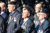 Remembrance Sunday Cenotaph March Past 2013: E22 - HMS Glasgow Association.. Press stand opposite the Foreign Office building, Whitehall, London SW1, London, Greater London, United Kingdom, on 10 November 2013 at 11:47, image #518