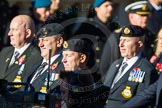 Remembrance Sunday Cenotaph March Past 2013: E27 - Type 42 Association.. Press stand opposite the Foreign Office building, Whitehall, London SW1, London, Greater London, United Kingdom, on 10 November 2013 at 11:47, image #569