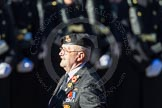 Remembrance Sunday Cenotaph March Past 2013: E40 - Association of Royal Yachtsmen.. Press stand opposite the Foreign Office building, Whitehall, London SW1, London, Greater London, United Kingdom, on 10 November 2013 at 11:49, image #693