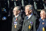 Remembrance Sunday Cenotaph March Past 2013: E40 - Association of Royal Yachtsmen.. Press stand opposite the Foreign Office building, Whitehall, London SW1, London, Greater London, United Kingdom, on 10 November 2013 at 11:49, image #694