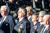 Remembrance Sunday Cenotaph March Past 2013: E40 - Association of Royal Yachtsmen.. Press stand opposite the Foreign Office building, Whitehall, London SW1, London, Greater London, United Kingdom, on 10 November 2013 at 11:49, image #700