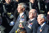 Remembrance Sunday Cenotaph March Past 2013: E40 - Association of Royal Yachtsmen.. Press stand opposite the Foreign Office building, Whitehall, London SW1, London, Greater London, United Kingdom, on 10 November 2013 at 11:49, image #705