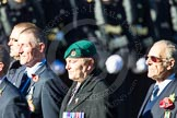 Remembrance Sunday Cenotaph March Past 2013: E40 - Association of Royal Yachtsmen.. Press stand opposite the Foreign Office building, Whitehall, London SW1, London, Greater London, United Kingdom, on 10 November 2013 at 11:49, image #710