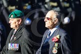Remembrance Sunday Cenotaph March Past 2013: E40 - Association of Royal Yachtsmen.. Press stand opposite the Foreign Office building, Whitehall, London SW1, London, Greater London, United Kingdom, on 10 November 2013 at 11:49, image #711