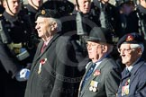 Remembrance Sunday Cenotaph March Past 2013: E40 - Association of Royal Yachtsmen.. Press stand opposite the Foreign Office building, Whitehall, London SW1, London, Greater London, United Kingdom, on 10 November 2013 at 11:49, image #717