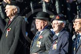 Remembrance Sunday Cenotaph March Past 2013: E40 - Association of Royal Yachtsmen.. Press stand opposite the Foreign Office building, Whitehall, London SW1, London, Greater London, United Kingdom, on 10 November 2013 at 11:49, image #718