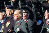 Remembrance Sunday Cenotaph March Past 2013: E40 - Association of Royal Yachtsmen.. Press stand opposite the Foreign Office building, Whitehall, London SW1, London, Greater London, United Kingdom, on 10 November 2013 at 11:49, image #721