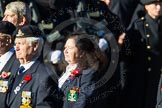 Remembrance Sunday Cenotaph March Past 2013: E41 - Broadsword Association.. Press stand opposite the Foreign Office building, Whitehall, London SW1, London, Greater London, United Kingdom, on 10 November 2013 at 11:49, image #731