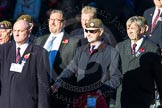Remembrance Sunday Cenotaph March Past 2013: A26 - Coldstream Guards Association.. Press stand opposite the Foreign Office building, Whitehall, London SW1, London, Greater London, United Kingdom, on 10 November 2013 at 11:58, image #1236