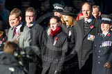 Remembrance Sunday Cenotaph March Past 2013: M32 - Gallipoli Association.. Press stand opposite the Foreign Office building, Whitehall, London SW1, London, Greater London, United Kingdom, on 10 November 2013 at 12:12, image #2122