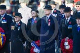 The Royal British Legion.