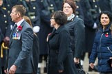 Remembrance Sunday at the Cenotaph 2015: Group B42, British Ex-Services Wheelchair Sports Association. Cenotaph, Whitehall, London SW1, London, Greater London, United Kingdom, on 08 November 2015 at 11:44, image #335