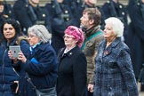 Remembrance Sunday at the Cenotaph 2015: Group B42, British Ex-Services Wheelchair Sports Association. Cenotaph, Whitehall, London SW1, London, Greater London, United Kingdom, on 08 November 2015 at 11:44, image #337