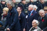 Remembrance Sunday at the Cenotaph 2015: Group C20, Coastal Command & Maritime Air Association. Cenotaph, Whitehall, London SW1, London, Greater London, United Kingdom, on 08 November 2015 at 11:50, image #533