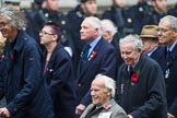 Remembrance Sunday at the Cenotaph 2015: Group C20, Coastal Command & Maritime Air Association. Cenotaph, Whitehall, London SW1, London, Greater London, United Kingdom, on 08 November 2015 at 11:50, image #534