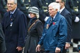 Remembrance Sunday at the Cenotaph 2015: Group C20, Coastal Command & Maritime Air Association. Cenotaph, Whitehall, London SW1, London, Greater London, United Kingdom, on 08 November 2015 at 11:50, image #535