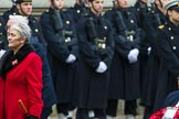 Remembrance Sunday at the Cenotaph 2015: Group C21, Air Sea Rescue & Marine Craft Sections Club. Cenotaph, Whitehall, London SW1, London, Greater London, United Kingdom, on 08 November 2015 at 11:50, image #547