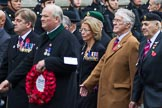 Remembrance Sunday at the Cenotaph 2015: Group D11, SSAFA. Cenotaph, Whitehall, London SW1, London, Greater London, United Kingdom, on 08 November 2015 at 11:53, image #640