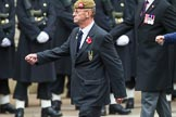 Remembrance Sunday at the Cenotaph 2015: Group D28, Undivided Indian Army Ex Servicemen Association. Cenotaph, Whitehall, London SW1, London, Greater London, United Kingdom, on 08 November 2015 at 11:56, image #743