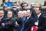 Remembrance Sunday at the Cenotaph 2015: Group E37, Fleet Air Arm Officers Association. Cenotaph, Whitehall, London SW1, London, Greater London, United Kingdom, on 08 November 2015 at 12:03, image #996