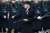 Remembrance Sunday at the Cenotaph 2015: Group A19, The Royal Hampshire Regimental Club. Cenotaph, Whitehall, London SW1, London, Greater London, United Kingdom, on 08 November 2015 at 12:12, image #1319