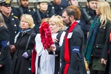 Remembrance Sunday at the Cenotaph 2015: Group M28, HM Ships Glorious Ardent & ACASTA Association. Cenotaph, Whitehall, London SW1, London, Greater London, United Kingdom, on 08 November 2015 at 12:18, image #1613