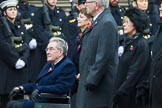Remembrance Sunday at the Cenotaph 2015: Group M41, Lions Club International. Cenotaph, Whitehall, London SW1, London, Greater London, United Kingdom, on 08 November 2015 at 12:19, image #1669