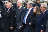 Remembrance Sunday at the Cenotaph 2015: Group M42, Rotary International. Cenotaph, Whitehall, London SW1, London, Greater London, United Kingdom, on 08 November 2015 at 12:19, image #1674