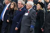 Remembrance Sunday at the Cenotaph 2015: Group M42, Rotary International. Cenotaph, Whitehall, London SW1, London, Greater London, United Kingdom, on 08 November 2015 at 12:19, image #1676