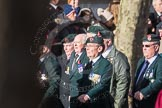 A02 Royal Green Jackets Association