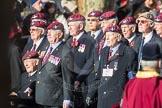 A08 Guards Parachute Association