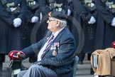 March Past, Remembrance Sunday at the Cenotaph 2016: A34 British Limbless Ex-Service Men's Association (Blesma). Cenotaph, Whitehall, London SW1, London, Greater London, United Kingdom, on 13 November 2016 at 12:43, image #244