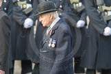 March Past, Remembrance Sunday at the Cenotaph 2016: A34 British Limbless Ex-Service Men's Association (Blesma). Cenotaph, Whitehall, London SW1, London, Greater London, United Kingdom, on 13 November 2016 at 12:43, image #248