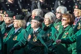 B01 Women's Royal Army Corps Association