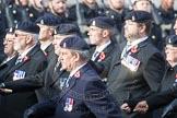 B03 3rd Regiment Royal Horse Artillery Association